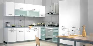 Brands Of Kitchen Cabinets by Italian Kitchen Cabinets Italian Kitchen Cabinets Utilize The