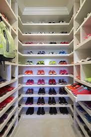 khloe kardashian fitness wardrobe closet khloe decor pinterest