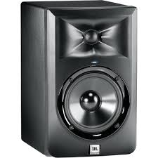 best jbl speakers for home theater a guide to building your pa system b u0026h explora