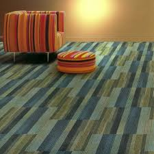 Wall Carpet by Wall To Wall Carpet Decor D Home