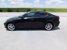 lexus is 250 for sale houston 2006 lexus is 250 in texas for sale 72 used cars from 6 933