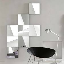 Living Room Decor Ideas  Extravagant Wall Mirrors Home Decor - Living room mirrors decoration