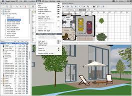 Hgtv Home Design Mac Trial Stunning Mac Home Design Contemporary Best Image Contemporary