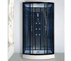 e 35 steam shower luxury spas inc e 35 detail1 jpg