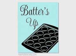 Kitchen Cabinet Quotes 77 Best Fun Kitchen Humor Images On Pinterest Kitchen Funny