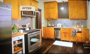 nicole curtis rehab addict harriet house kitchen love the