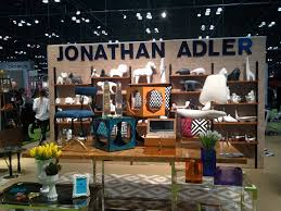 Jonathan Adler Home Decor by Jonathan Adler At Nyigf My Mom Shops
