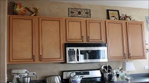 Kitchen Cabinet Base Trim Kitchen How To Make Crown Molding How To Install Crown Molding