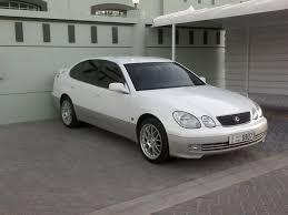 lexus deals dubai lexus gs 350 2004 technical specifications interior and exterior