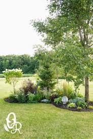 169 best corner lot landscaping ideas images on pinterest
