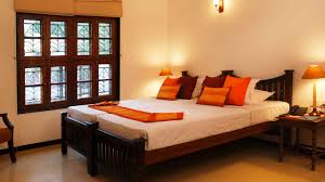 Home Furniture Stores In Bangalore Laika Bangalore A Home Away From Home