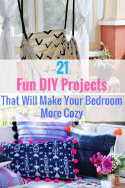 the 25 best diy home decor for teens ideas on pinterest diy for