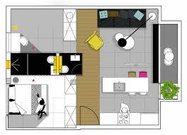 Ikea Apartment Floor Plan Download 600 Sq Ft Apartment Floor Plan Home Intercine