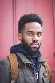 Black Boy Fade Haircuts 40 Amazing Fade Haircuts For Black Men Atoz Hairstyles