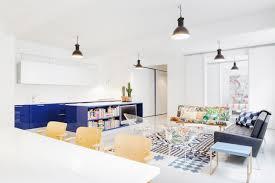 Home Interiors Uk Design Mesmerizing Scandinavian Home Decor Brands View In