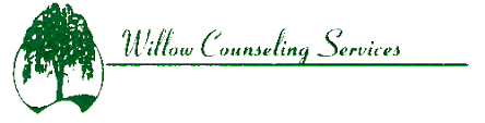 Willow Counseling Services
