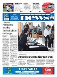 Kelowna Capital News    February      by Kelowna CapitalNews   issuu