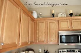 How To Clean Kitchen Cabinet Hardware by Kitchen Cabinets U2013 A Brief Shopping Guide