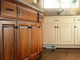 How To Install Kitchen Cabinets by Kitchen Kitchen Cabinet Remodeling Sears Cabinet Refacing