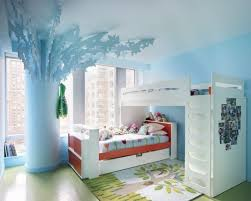 Trend Cool Themes For Bedrooms Best Design For You - Best bedroom designs