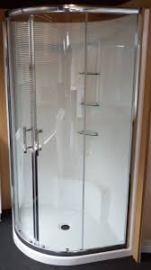 100 one piece bath and shower shower units portable shower one piece bath and shower shower bath combo nz selecting bathtub with style style plus