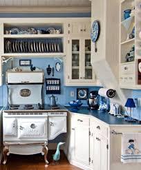 White Country Kitchen Cabinets 115 Best Whitewash Kitchen Cabinet Images On Pinterest Whitewash