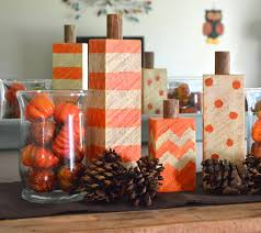 halloween room rolls 50 fall craft ideas diy crafts for fall