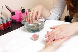health u0026 beauty salons spas u0026 treatments time out new york