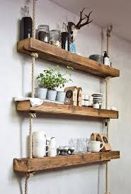Rustic Wood Living Room Furniture Best 20 Wood Furniture Ideas On Pinterest Wood Table Dark