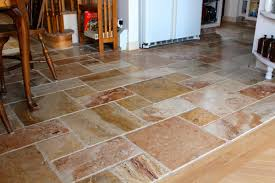 Bathroom Floor Design Ideas by Washroom Kitchen Entry Back Door Armstrong Random Block Paver 830