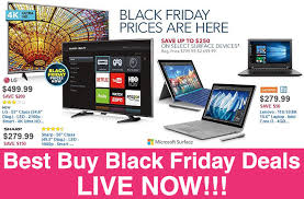 best buy black friday deals on computers best buy black friday deals live now free stuff finder