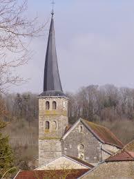 Breuvannes-en-Bassigny