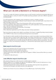 Cover Letter Examples Uk Doc LinkedIn Unisa rules for students