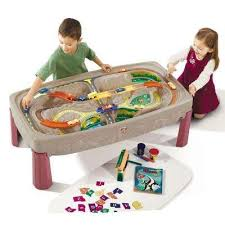kids grill home depot black friday kids toys playsets u0026 recreation the home depot