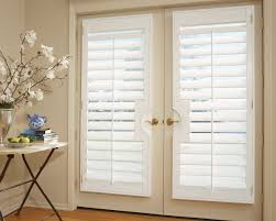 Home Depot Shutters Interior by Colonial French Doors Home Design Inspirations