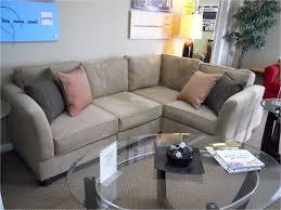 7 seat sectional sofa beautiful furniture sleeper sectional 7 seat