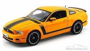 Mustang Boss 302 Black 2013 Ford Mustang Boss 302 Yellow W Black Stripes Shelby Sc451