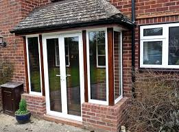 small front porch design ideas uk home design ideas