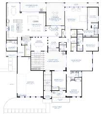astounding modern houses plans and designs 50 for layout design