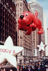 thanksgiving parade balloons retired macy u0027s thanksgiving day parade balloons photos image 6