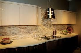 Diy Kitchen Backsplash Black Metal Chrome Gas Range Stove Diy Kitchen Backsplash Ideas