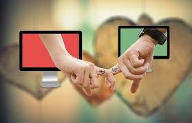 Best Online Dating in Costa Blanca   Costa Blanca Paradise   Costa