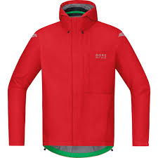 fluorescent bike jacket wiggle gore bike wear element gore tex paclite jacket aw15