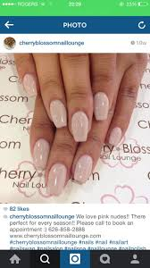 118 best coffin nails images on pinterest coffin nails acrylic