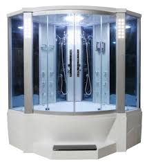bathroom shower enclosures lowes lowes tubs tiny shower stall