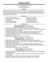 How To Write A Resume Summary     Best Examples You Will See USC Career Center   University of Southern California A superb example of a resume that demonstrates to you how to market yourself for any  middot  This professionally
