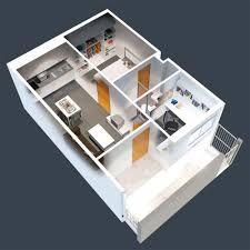 studio apartment floor plans open concept homescorner com