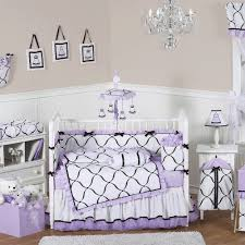 Cheap Baby Bedroom Furniture Sets by Second Hand Nursery Furniture Sets Collections Cheap Baby Cribs