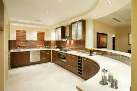 Interior Design For Country Homes by Interior Kitchen Design Kitchen Design