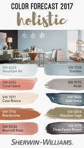 Sherwin Williams Interior Paint Colors by Best 25 Office Paint Colors Ideas On Pinterest Bedroom Paint